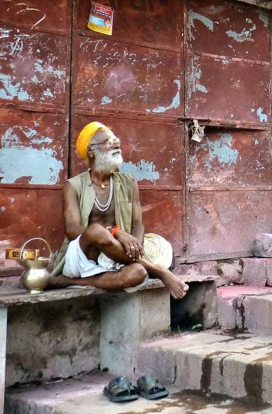 inde-centre-est-01-aout-maheshwar-enr-web-800-P1180069