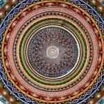 inde-centre-est-12-aout-Koraput-enr-web-800-P1220012