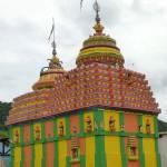 inde-centre-est-13-aout-Gopalpur-enr-web-800-P1220787_bis