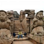 inde-centre-est-17-aout-Konarak-enr-web-800-P1230998