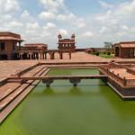 inde-centre-est-17-juillet-fathepur-sikri-enr-web-800-P1110340