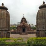 inde-centre-est-19-aout-Bubaneshwar-enr-web-800-P1240664