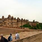 inde-centre-est-20-juillet-gwalior-enr-web-800-P1120130