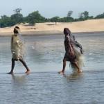 inde-centre-est-23-aout-Chandipur-enr-web-800-P1250188