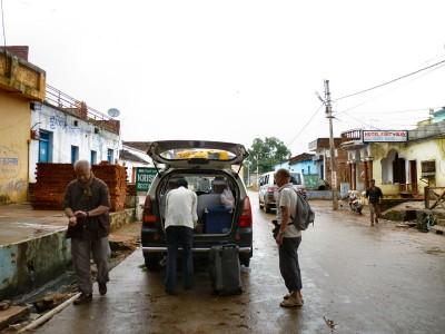 inde-centre-est-24-juillet-orcha-enr-web-800-P1130677