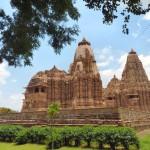 inde-centre-est-25-juillet-khajuraho-enr-web-800-P1140494