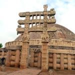 inde-centre-est-27-juillet-sanchi-enr-web-800-P1150183