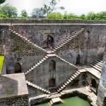 inde-centre-est-29-juillet-mandu-enr-web-800-P1150904