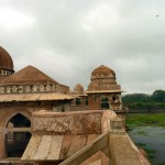 inde-centre-est-30-juillet-mandu-enr-web-800-P1160269