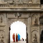 inde-centre-est-31-juillet-maheshwar-enr-web-800-P1170046