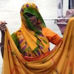 inde-centre-est-31-juillet-maheshwar-enr-web-800-P1170073
