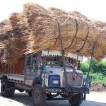 inde-nord-transports-enr-web-800-003