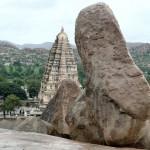 inde-sud-09-10-aout-hampi-enr-web-800-P1070014