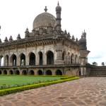 inde-sud-11-aout-bijaipur-enr-web-800-P1070571