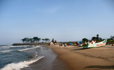inde-sud-12-13-14-juillet-madras-mammalapuram-enr-web-800-P1000902