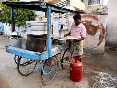 inde-sud-12-13-14-juillet-madras-mammalapuram-enr-web-800-P1000935