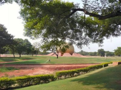 inde-sud-15-16-17-juillet-pondichery-tanjore-enr-web-800-P1010148