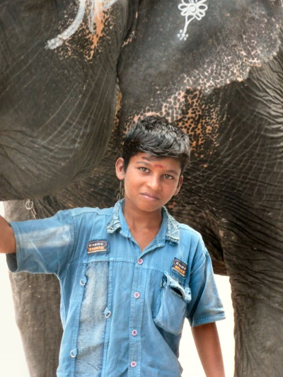 inde-sud-15-16-17-juillet-pondichery-tanjore-enr-web-800-P1010445