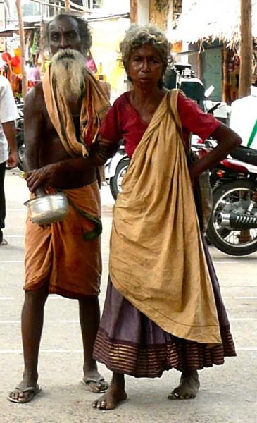 inde-sud-15-16-17-juillet-pondichery-tanjore-enr-web-800-P1010453bis