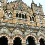 inde-sud-18-22-aout-mumbai-enr-web-800-P1090385
