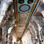 inde-sud-20-juillet-madurai-enr-web-800-P1020201