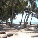inde-sud-20-juillet-madurai-enr-web-800-P1020306