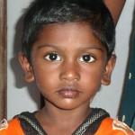 inde-sud-21-22-juillet-kodaikanal-enr-web-800-P1020395bis