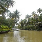 inde-sud-28-29-30-juillet-kovalam-backwaters-enr-web-800-P1040404