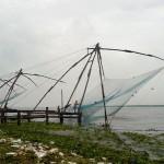 inde-sud-31-juillet-01-02-aout-cochin-enr-web-800-P1040943
