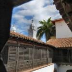 cuba-11-13-avril-santiago-P1560803-enr-web-800