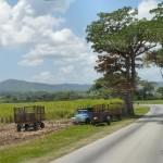 cuba-16-avril-guantanamo-santiago-P1580214-enr-web-800