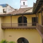 cuba-18-avril-cayo-guillermo-P1580807-enr-web-800