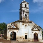 cuba-21-avril-trinidad-P1600298-enr-web-800
