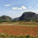 cuba-24-avril-havane-vinales-P1610769-enr-web-800