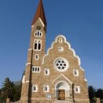 namibie-10-12-juillet-Paris-Windhoek-P1630247-enr-web-800