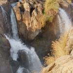 namibie-16-juillet-Ruacana-Epupa-P1640671-enr-web-800