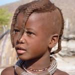namibie-17-juillet-Epupa-P1640754-enr-web-800