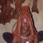 namibie-17-juillet-Epupa-P1640860-enr-web-800