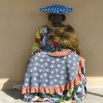 namibie-21-juillet-Twyfelfontein-Brandberg-Spitzkoppe-P1650911-enr-web-800