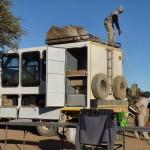 namibie-25-juillet-Sesriem-Aus-P1660822-enr-web-800