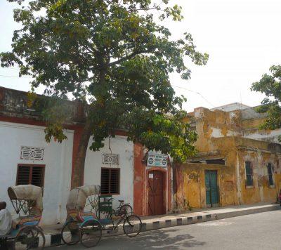 inde-sud-pondichery-mammala-tanjore-enr-web-RR-800-001_16-17 Juillet