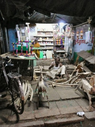 inde-sud-pondichery-mammala-tanjore-enr-web-RR-800-242_16-17 Juillet